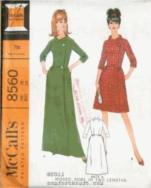 2acf3f2a76 Plus Lingerie   Nightwear   Comfortkraft!